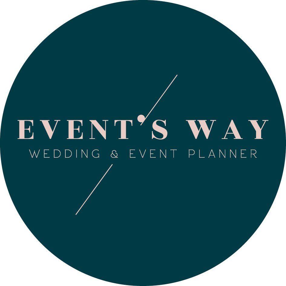 Event's Way